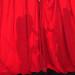 Ombres rouges ©L'imaGiraphe (en travaux)