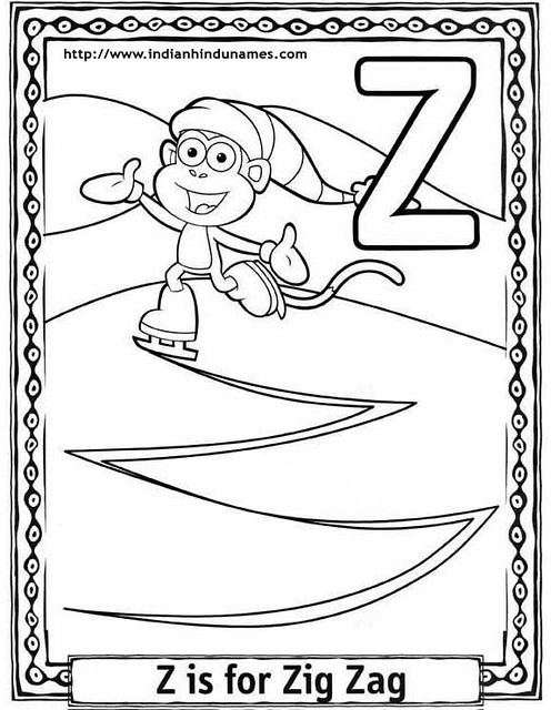 ufc coloring pages - photo#17