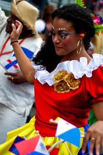 Zomercarnaval 2010