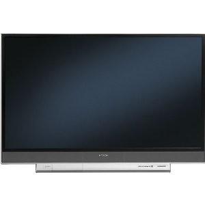 hitachi 55 inch tv. hitachi 55 inch lcd-dlp hdtv 720p #86 $500 hitachi inch tv