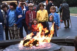 Ottawa 1974