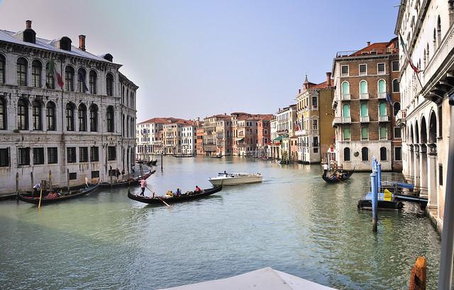 Star Hotel Venice