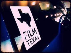 Cinematagraph Tejas