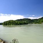 Bilder Donausteig 034