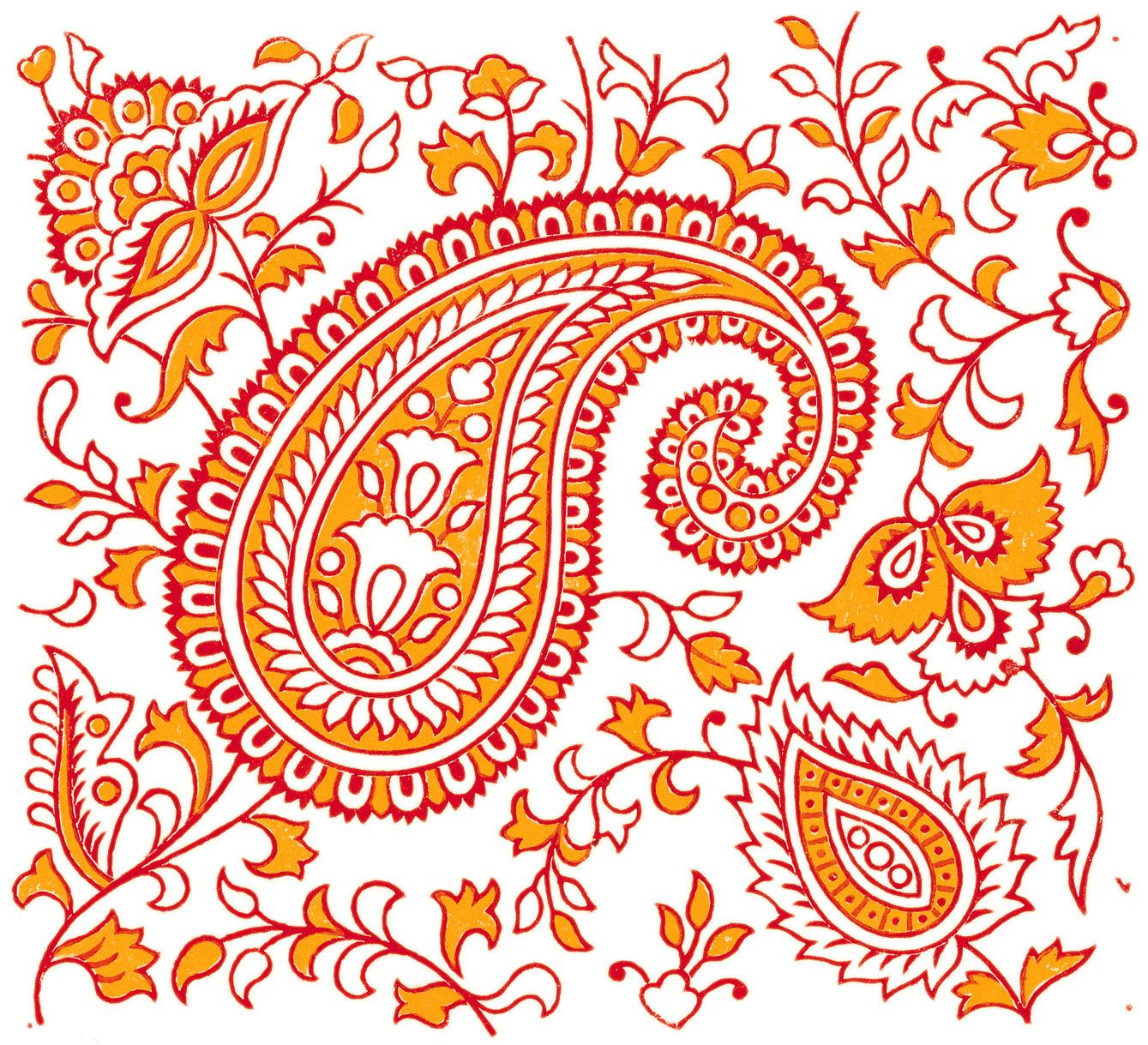 Textile Design Jobs Europe