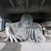 The Fremont Troll by karlnorling
