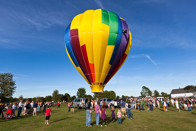 SunKiss Balloon Festival - Hudson Falls, NY - 10, Sep - 02.jpg