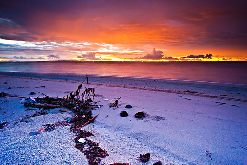 beach philippines bantayan pcc