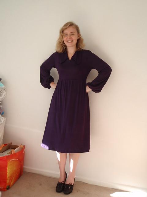 70s dress3