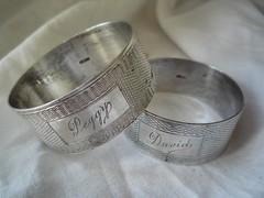 wedding ceremony supply(0.0), ring(0.0), wedding ring(0.0), metal(1.0), jewellery(1.0), bangle(1.0), silver(1.0),