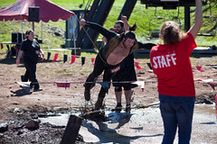 Warrior Dash - Windham, NY - 10, Sep - 07.jpg by sebastien.barre