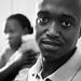 Nacidos sin SIDA   Born HIV Free by brunoat