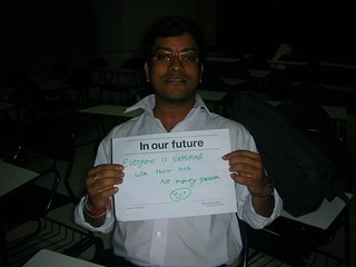 20100920_TEDxChange (16)