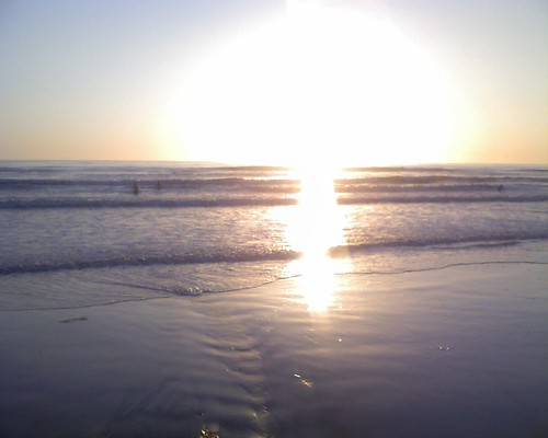 Photo_041709_006 - Solana Beach before Calexico