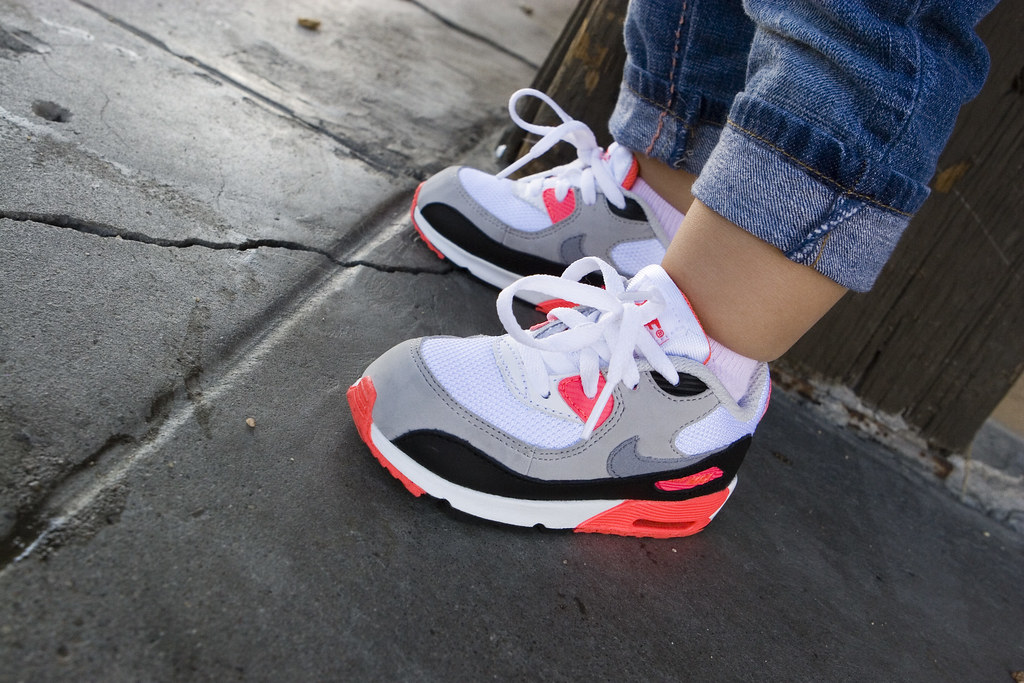 where to buy nike air max infrared tumblr ea4f1 f1b88