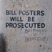 Bill Posters is Innocent by oknovokght