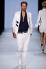 Guido Maria Kretschmer - Mercedes-Benz Fashion Week Berlin SpringSummer 2010#030