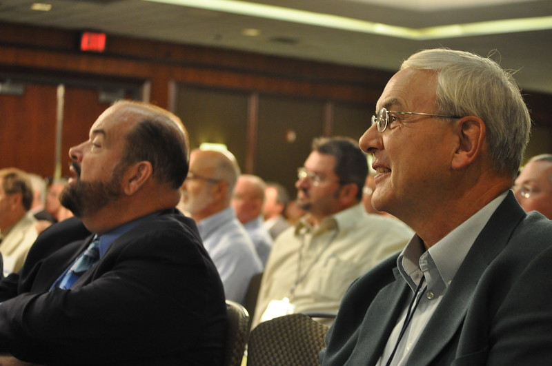 Michigan Municipal League Annual Board Business Meeting