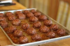 kofta, food, dish, cuisine, meatball,