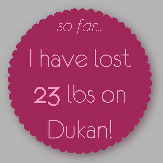23lbs lost_ver2