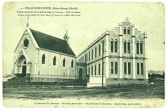 30/09/2010 - DOM - Diário Oficial do Município