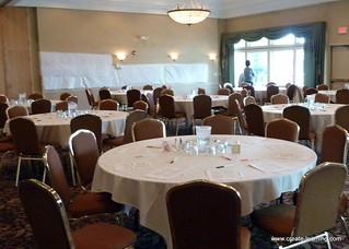 Team Building & Leadership w LawNY…Rochester, NY. Canandaigua, NY (1)