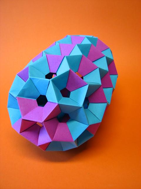 modular-nanotube-origami (Custom).jpg