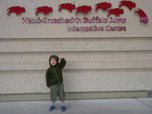 20101003 buffalo jump - 02