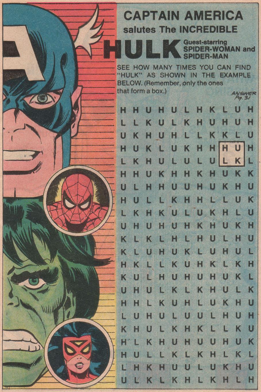 MarvelSuperheroesPuzzles&Games001-12