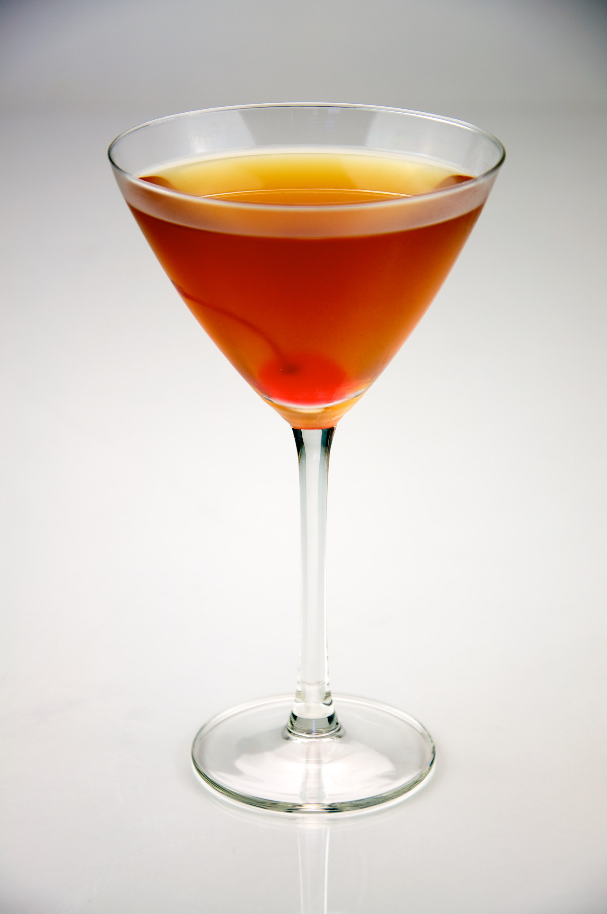 Rob Roy Cocktail | Flickr - Photo Sharing!