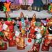 Small photo of Shrinavasa Padmavathi Kalyana !! Loved this