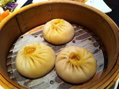 nikuman, xiaolongbao, baozi, food, dish, dumpling, cuisine,