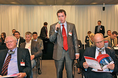 osec Forum Russland 2010, 04