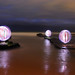 3 balls @ Turimetta by mickyg9