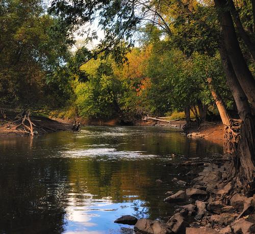 fall river d3 riverforest desplainesriver nikonfx mygearandmepremium mygearandmebronze