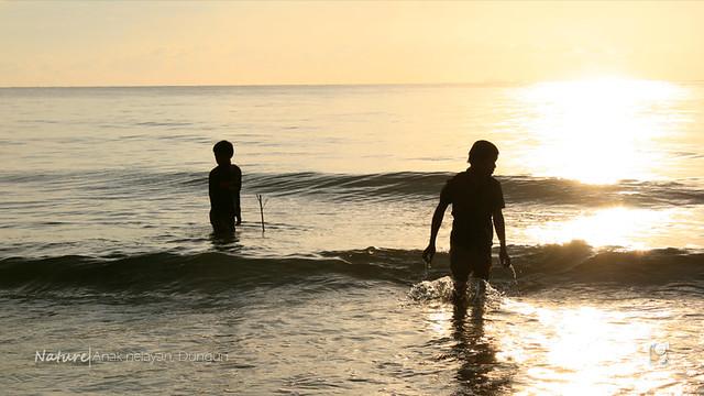 anak-anak-nelayan