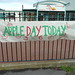 Apple Day Today