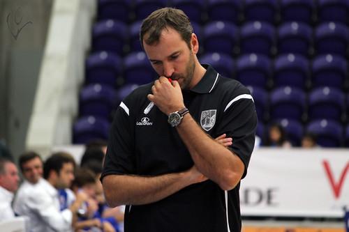 Fernando Sá