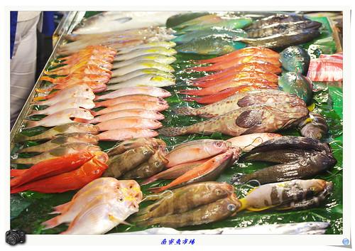 魚市,jimmy chuang提供