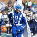 HU Drum Major 1 by maxx23703