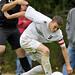 Men's Soccer 9/4/10
