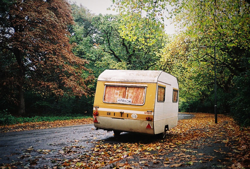 5096851744 8a2866d417 - UK caravan park guide
