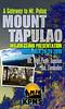 Mt. Tapulao - Nov. 26-29, 2010