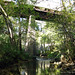Louisville and Nashville Railroad bridge, Town Creek, Sparta, TN