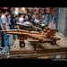Bullet Plane by WMPhotoworks™