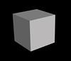 AE cube