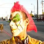 West Hollywood Halloween 2010 002