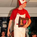 Illing NCHC Fashion show 188