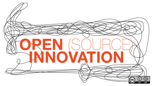 Open innovation and open source innovation: what do they share and where do they differ?
