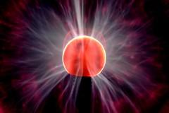 universe(0.0), sunlight(0.0), sun(0.0), corona(0.0), circle(0.0), astronomical object(0.0), outer space(0.0), explosion(0.0), fractal art(1.0), nebula(1.0),